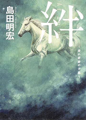 絆 ~走れ奇跡の子馬~